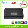 Pusi Hindi Full Movie Download Free R89 Tv Box Ubox R89 2G+8G Quad Core Google Android 4.4 Tv Box