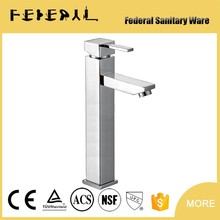 LB-D12303-12015 Latest Gift Made In China New Square Bathroom Modern Bathroom Faucets