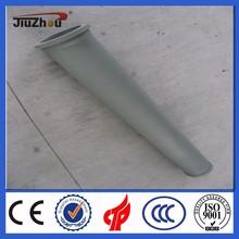 china manufacturer concrete pump parts high pressure concrete pipe reducer