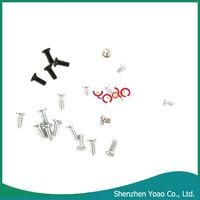19 Screws Full Screw Set Repair Parts For PSP1000