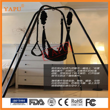 Factory Price Strong Adult Toy Sex Toy Love Swing For Couple