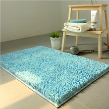 Fashion new design home using anti-fatigue floor mat