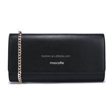 ladies handbag manufacturers high quality Coin purse Luxury leather Shoulder bag