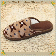 Womans Slippers Sexy Cheap Sheepskin Slippers