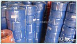 High Pressure gost 9356-75 d2 russian gasoil l-0.2-62 gost 305-82 good price welding hose