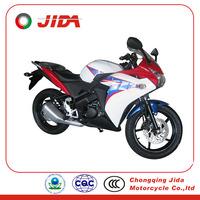 150cc super bike JD150R-1