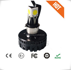 motorcycle headlights sale wholesale asia china motorcycle led h4