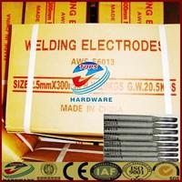 hebei welding electrode e6010 6011 6013 7015 7016 7018 factory