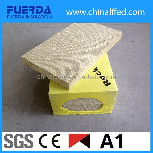Fireproof Mineral Wool Insulation Material Buy Fireproof