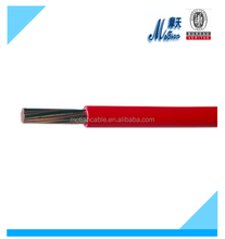 electrical cables and wires/Copper Conductor PVC Insulated wires