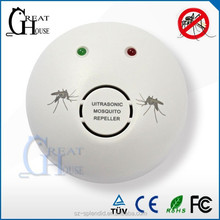 GH-321 High Quality Effective Electronics Ultrasonic Mosquito Repellent