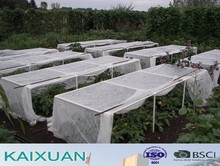 [Manufacturer] Chinese agriculture film supplied by manufacturer