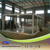 china hot sale mobile container bar