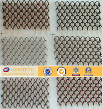 Manufacture Height Quality Best Factory Price Wholesale Honeycomb Decorative Wire Mesh Price