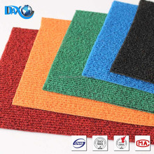 dbjx Top selling plain surface carpet on Alibaba