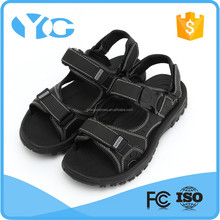 Popular Vietnam rubber material wear and soft shoes men class man shoe wholesale