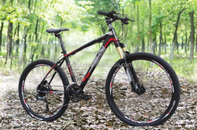 Bottom price hot-sale free ride sports mountain bicycle