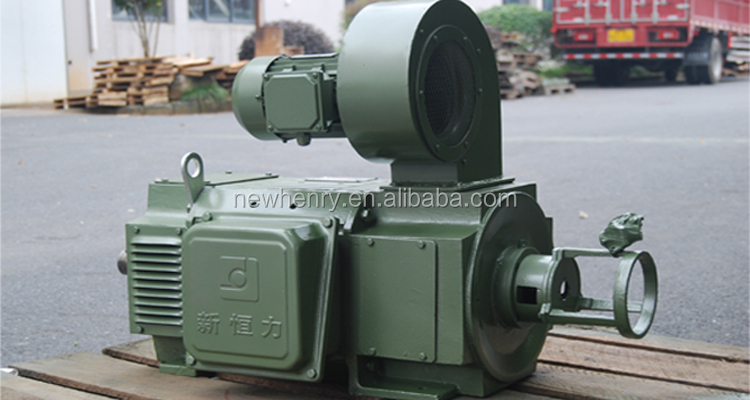 direct factory electric motor 220v 3kw