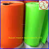 100% polyester felt color felt sheet for crafts