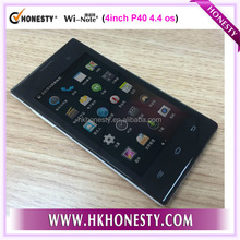 capacitive touch screen china mobile phone dual sim card