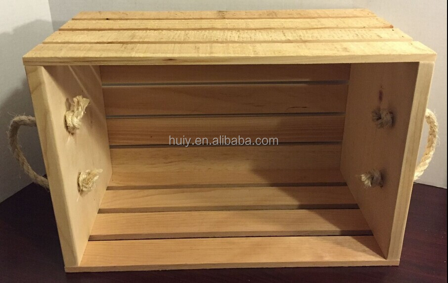Wooden Wine Crates uk Cheap Wooden Wine Crates,cheap
