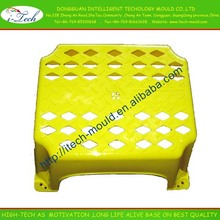 2014 multiple colour with sale cheap plastic tables and chairs cheap outdoor plastic chairs cheap plastic tables and chairs