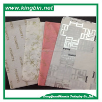 MG Tissue Paper Colors Wrapping tissue paper For Shoe and Bags