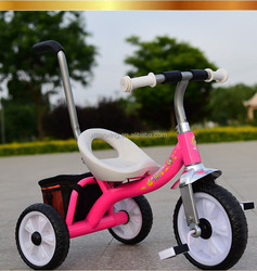 cheap kids tricycle for sal/colorful plastic tricycle kids bike/factory wholesale tricycle for kids/good quality tricycle kids