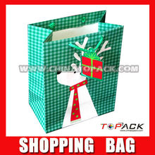 Paper gift bag ,Gift paper bag