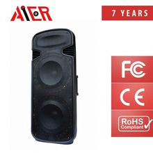 Make To Order Amplified Best Price 300 Watt Speakers With Excellent Service