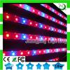 Cheap ir red blue orange white e27 / bar led grow light full spectrum uv