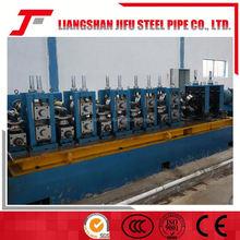 JF219 Ss/Copper Steel /Iron Welding Machine