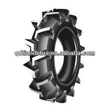 farm tire 12 4 28 6.00x12 6.50x16 7.50x16 6.00x16