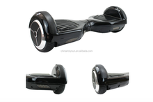 Alibaba hot sell 2015 balancing scooter electric personal transporter,2 wheels personal smart balancing scooter