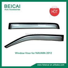 auto parts for NAVARA 2012