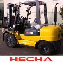 2--10Ton diesel forklift toyota forklift parts forklift spare parts
