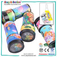 2015 Professional Hot Selling children custom kaleidoscope