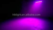 12*8W 4 in 1 rgbw led stage bar