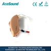 2014 new brand good quality 420 BTE CE Standard hearing health care supplies