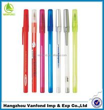 Bic pen stick pen cheap simple pen