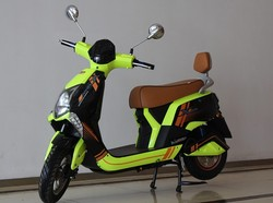1000w colorful adult electric motorcycle (HP-ZS)