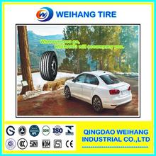 passenger car tire 175/75r13 DOT,ECE,Reach ,Labeling
