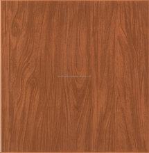 Glazed ceramic floor Tiles- glossy/matt surface PQ4412