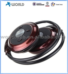 Best price bluetooth headset manufacturer china with high quality
