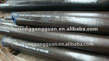supply 2012 New Stock API 5L GR.B seamless steel pipe OF manufacturer