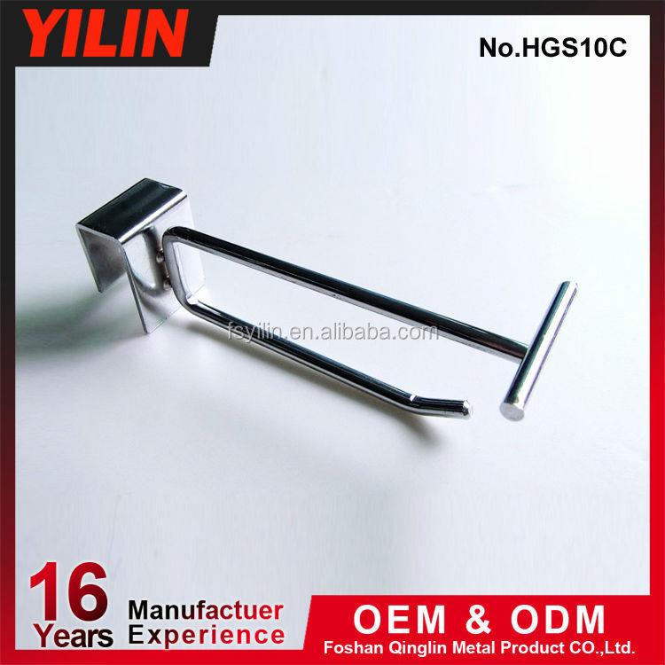 HGS10C
