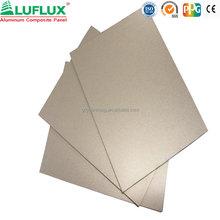 Indoor PE coated Aluminum composite panel(ACP)
