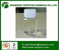 High Quality Ethanol, 2,2'-iminobis-, N-coco alkyl derivs.;CAS:61791-31-9,Factory Hot sale Fast Delivery!!!