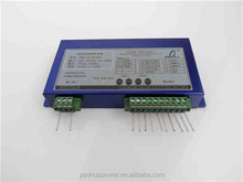 AC DC converter 3w isolation ac input 85-265vac to output 5V 12V 27V Battery charging power high efficiency high quality