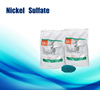 nickel sulphate price